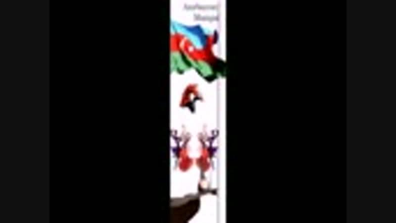 2yxa_ru_M_mm_dba_r_Ba_rzad_Mu_am_Vahid_Memmedbagir_Bagirzade_6TzdjCQYgF0_128x96.3gp