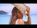 Delyno - Private Love (Diego Power Remix) [Video Edit]