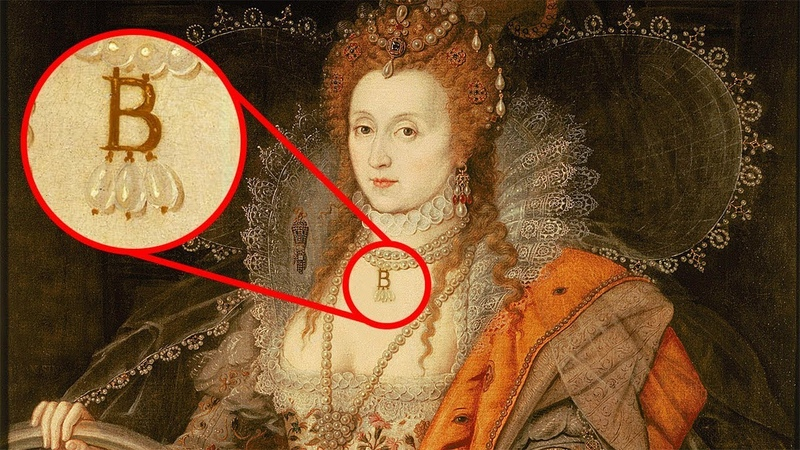 Most AMAZING Facts About Elizabeth I The Virgin Queen