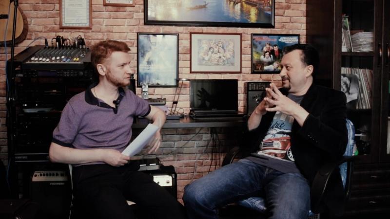 Как правильно готовить и проводить.юбилеи. Экспертное интервью даёт шоумен, продюсер, режиссер Александр Ольшевский.