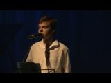 Алексей Бычков -- sixteen tons.movie