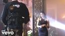 Hailee Steinfeld BloodPop® Capital Letters Behind The Scenes