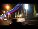 Виктор Пузо Москва и москвичи
