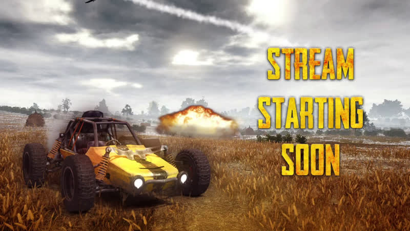 [RUS/ENG] PUBG Mobile | Minimal Stream 16 hours a day | Nerd player