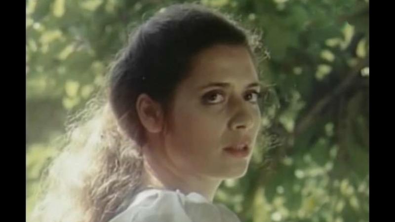 Острів любові Фільм 3 Природа Остров любви Фильм 3 Природа 1995