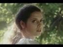 Острів любові. Фільм 3 - Природа / Остров любви. Фильм 3 - Природа 1995