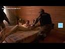 Появилось видео задержания в РТ участников террористической организации «Хизб ут-Тахрир»