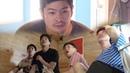 18.08.26 Lee Seung Gi Jibsabu Ep 33 Cuts (2)