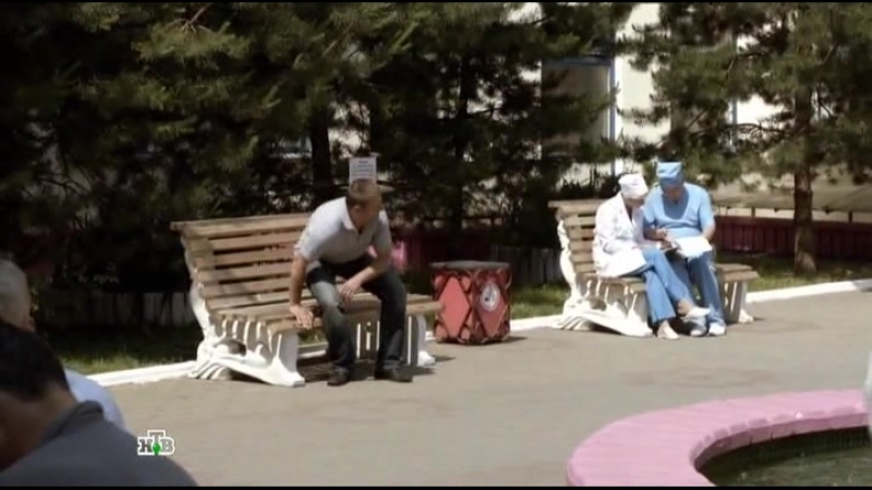 Карпов 3 сезон 21 24 серии 2014