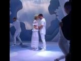 Певица Юлия Паршута вышла замуж