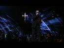 George.Michael-Live.at.the.Palais.Garnier.Opera.House.in.Paris.