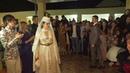 Танец жениха и невесты ( Марат и Фатима Созаевы ) Asa Style
