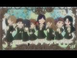 Maria-sama ga Miteru 3rd Season - Special 05 (Japanese) BD 1080p FLAC Moozzi2