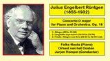 Julius Engelbert R