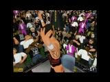The Undertaker vs Randy Orton 2