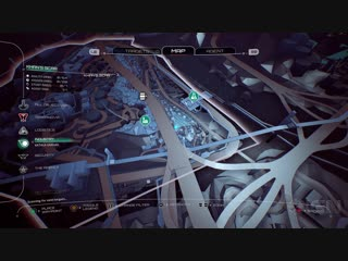 Crackdown 3 New Single-Player Gameplay Footage and Details - IGN First