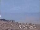 N.D.F расчесывают восточную Бадию-эш-Шам в провинции Сувейда и расширяют контроль над Тель-Касром (Хилл).