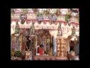 Sai Love No 69 Swami singing Hari Bhajana Bina Sukha Shaanti Nahi