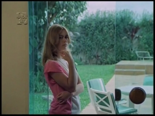 A menina eo estuprador(1982