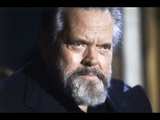 'The Eyes of Orson Welles' - Exclusive Clip