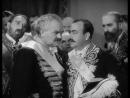 Парад любви США, 1929 - номинация Лучший фильм 1930-ІІ