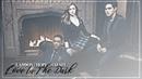 Landon/Hope/Rafael | Love In The Dark [S1]
