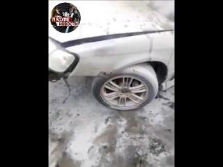 ДТП пожар_480p_(new)