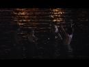 Аманда Батгейт (Amanda Bathgate), Моника Тейлор (Monique Taylor) голая - Родственные души (Soul Mates, 2014) s01e05 HD 1080p