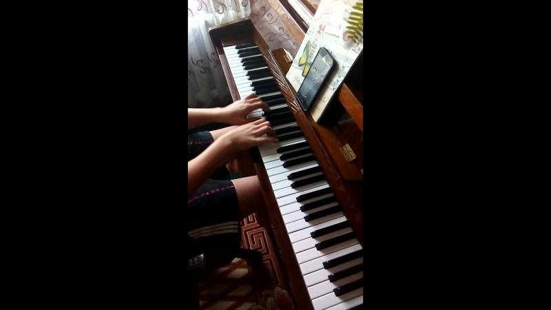 VID_20181015_Баука пианист