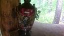берендеев лес баня чай кофе потанцуем