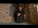 Исихастские практики афонских монахов