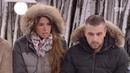 ДОМ-2 Город любви 4341 день Вечерний эфир (29.03.2016)