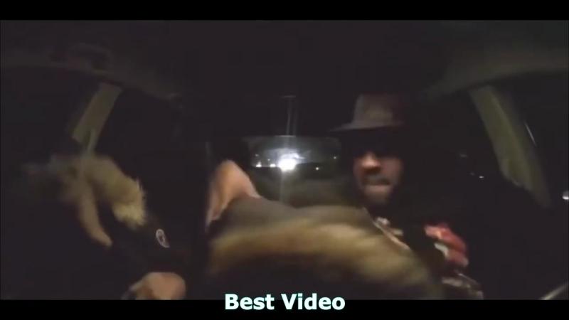 Best Video flipsongreactions (iamqueenzflip).mp4