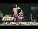 Opening DDT Live Maji Manji 7