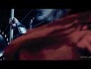 Marvel vine : Thor Loki | Тор и Локи
