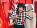Большая разница - пародия на Камеди Клаб (Comedy Club) Recordmusik.ru