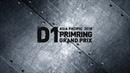 Asia Pacific D1 Primring Grand Prix 2018