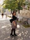 Irina Grejdieru фото #2