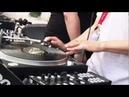 Fly Project - Musica (Tamir Assayag Remix)