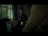 Shadowhunters | Season 3, Episode 9 Sneak Peek: Simon Has The Mark Of Cain