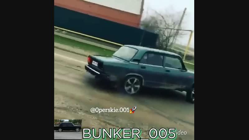 Video_2018_11_26_18_45_32_1543247799229.mp4