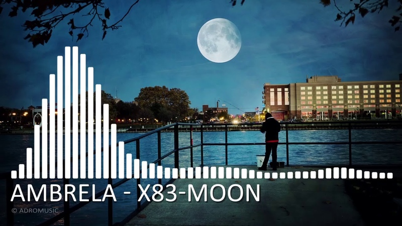Ambrela - x83 Moon