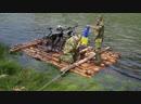 Генерал ВСУ рассказал, зачем Украине база на Азовском море!
