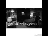 deli_urek_gulum___BmTY47JgN4O___.mp4