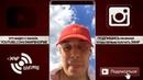 Obi 1 Kanobe о батле Микси, Батл Питер-Москва, о Дуня, Oxxxymiron VS Гнойный, Johnybo, Paragrin, МОТ