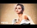 Selena Gomez - Forever Boy (ft. Ariana Grande)