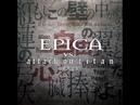 Epica - Dedicate Your Heart (Subtítulos Inglés Español)