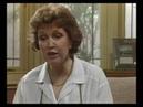 Шоу Фрая и Лори. Общество (2 сезон 3 серия)
