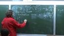 Лекция 6   Основы математики   Александр Храбров   CSC   Лекториум