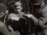 Владимир Бунчиков, Владимир Нечаев - Давно мы дома не были